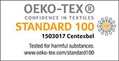 https://www.silvana.nl/media/qualitymarks/images/Oeko-Tex2017_170px.jpg